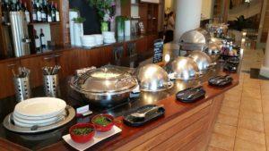 Dragon Buffet Gourmet