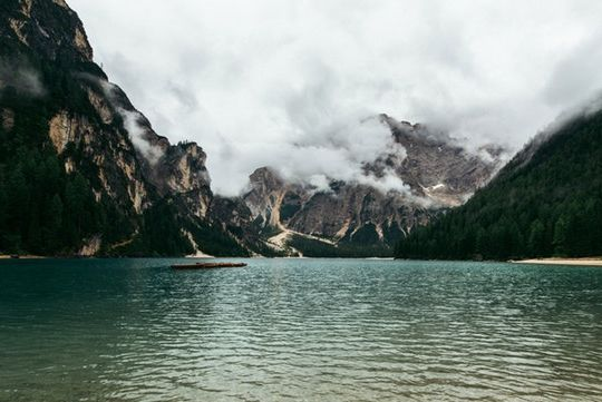 beautiful places natural