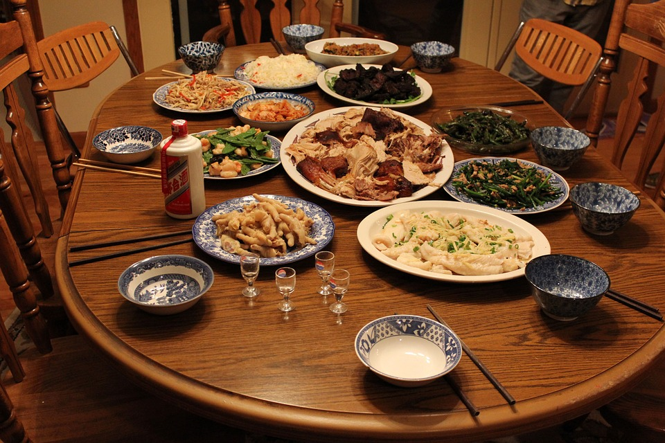 Miraculous Chinese Takeout Near Me Foods You Should Must Eat Download Free Architecture Designs Momecebritishbridgeorg
