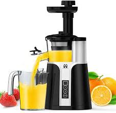 fruit and vegetable juicer Extractor